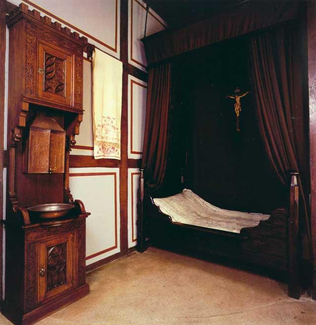 eisleben mansfeld. Black Bedroom Furniture Sets. Home Design Ideas